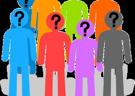 En qué consiste el crowdsourcing