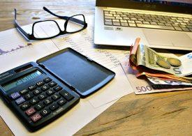 Conoce la fiscalidad del crowdfunding