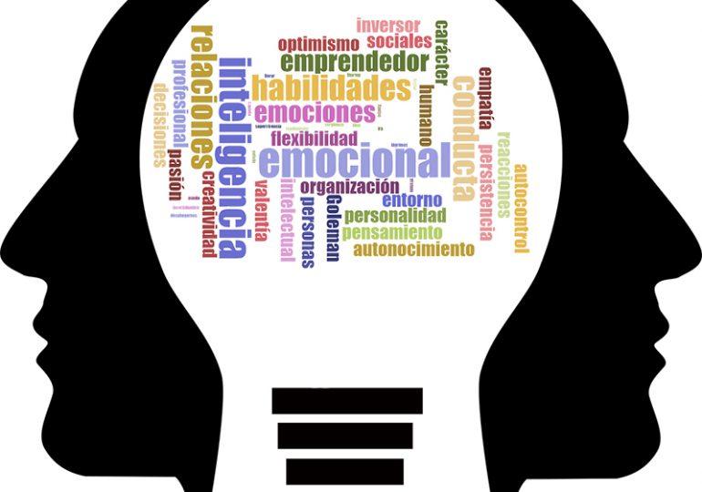 La importancia de la inteligencia emocional en el emprendimiento