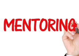 5 consejos para dar el salto al mundo de la mentorización