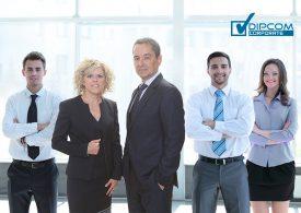 Cómo establecer una buena metodología de outsourcing en tu empresa