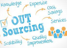 Qué es un contrato de outsourcing y para qué se utiliza
