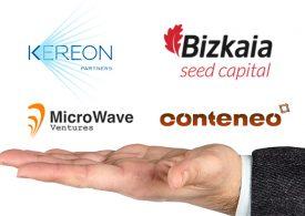 Cómo conseguir seed capital en Bizkaia: inversores de fase semilla en Bilbao