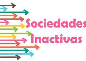 ¿Mantener una sociedad limitada inactiva o cerrarla definitivamente?