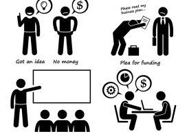 Soy inversor privado y esto es lo que debes contarme para conquistarme