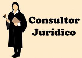 Consultor jurídico, una figura en alza