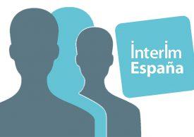 Interim España, la asociación que congrega a los profesionales del interim management