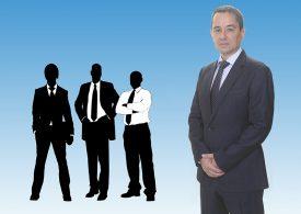 Qué hace un consultor y para qué sirve contratarlo