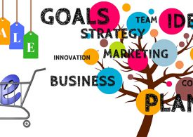 El business plan para un ecommerce: Caso práctico