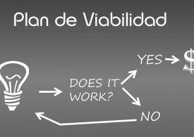 Cómo hacer un plan de viabilidad sencillo en unos pocos pasos