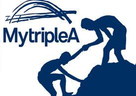 Crowdlending: el caso de éxito de MytripleA