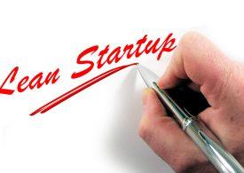 Método lean startup: 5 razones por las que debes seguirlo