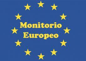 El procedimiento monitorio europeo. Cómo funciona