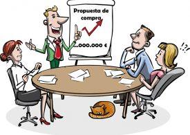 Venta de empresas: Consejos para afrontar un exit con éxito