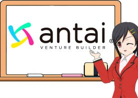 Antai Venture Builder, el lugar de donde salen las grandes startups españolas