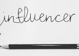 Influencers en España: ¿Cuánto cobran?