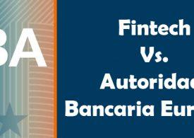 Fintech startups: Allanando el terreno para un nuevo marco legal