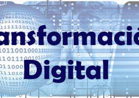 Transformación digital: Las empresas españolas obtienen un aprobado raspado