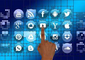 Menos apps para iOS, pero más para Android en 2017
