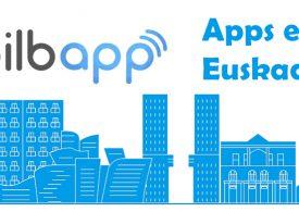 Los expertos sobre apps se dan cita en Bilbao