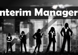 Motivaciones principales por las que las empresas contratan un interim manager