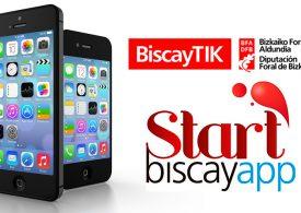 BiscayApp, el concurso de BiscayTIK que busca las mejores apps