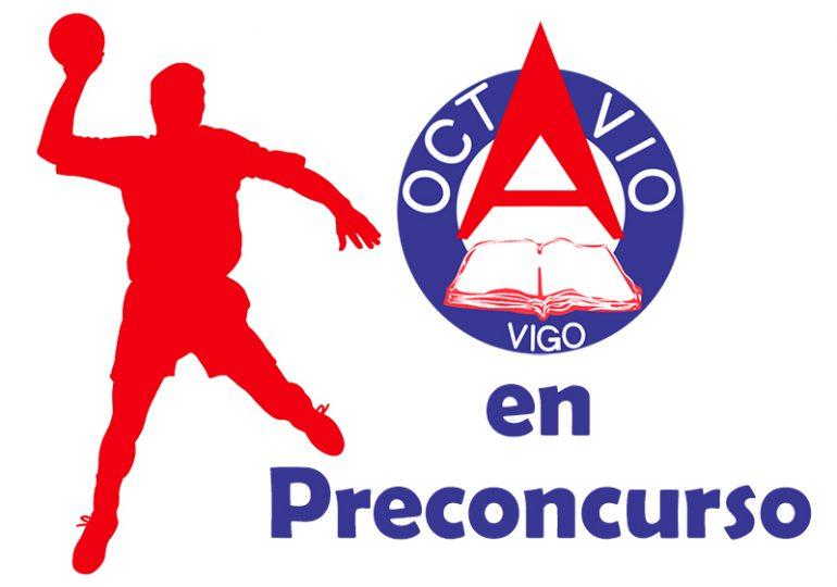 La Sociedad Deportiva Octavio presenta preconcurso de acreedores