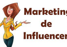 ¿Qué presupuesto dedican las empresas a marketing de influencers?