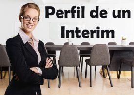 El perfil de un interim manager
