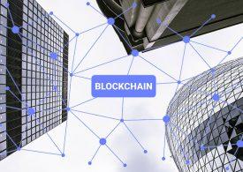 El blockchain ahorrará a los bancos 27.000 millones de dólares en 2030