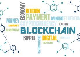 Solo el 15% de las empresas ha adoptado la tecnología blockchain