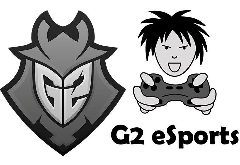 G2 eSports, el club español de deportes electrónicos más internacional
