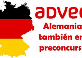 Adveo Alemania también se acoge al preconcurso de acreedores