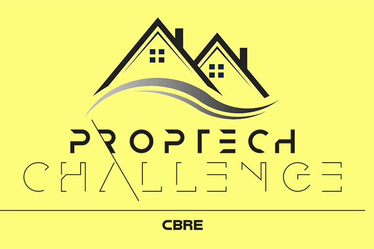 CBRE Real Estate, el certamen de las startups proptech