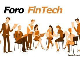 Foro Fintech nos enseña cómo invertir en crowdlending