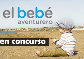 El Bebé Aventurero entra en concurso de acreedores