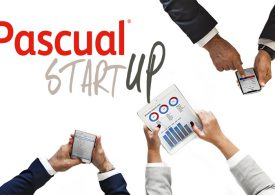 Pascual Startup, la iniciativa de Calidad Pascual que apoya a emprendedores