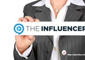 The Influencer, la agencia madrileña especializada en marketing de influencers