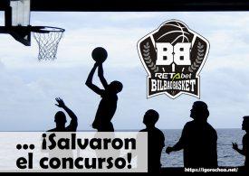 Noticias Bilbao Basket: Salen del concurso de acreedores