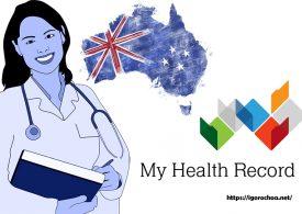 My Health Record, la iniciativa de Australia por la salud conectada