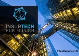 Insurtech Hub Munich: El epicentro europeo en tecnología de seguros
