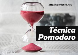 Técnica Pomodoro: ¿qué es y cómo funciona?